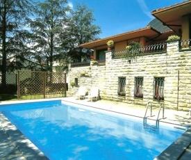 Villa Piave