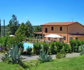 Casa Pianaccine 100S