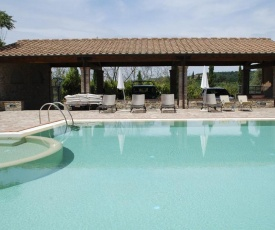 Coiano Villa Sleeps 16 with Pool Air Con and WiFi