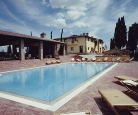 Coiano Villa Sleeps 20 Pool Air Con WiFi