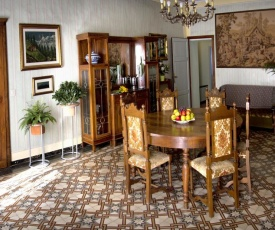 """Casa Anna """"a lovely home in Tuscany"""""""