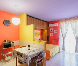 Patty's Aparthotel Arezzo