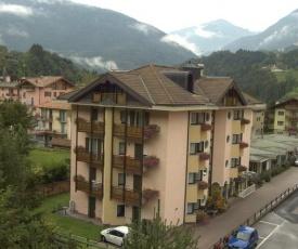 Residenza Artini
