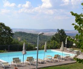 Villino Panorama