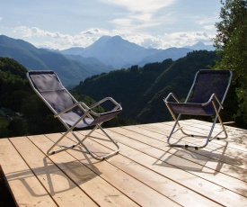 Lucca Country Rentals