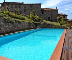 Corte Tognetti Apartment Sleeps 6 Pool WiFi