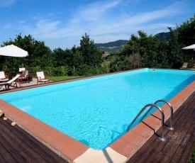 Corte Tognetti Villa Sleeps 30 Pool WiFi