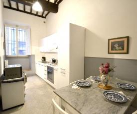 Appartamento Baldelli