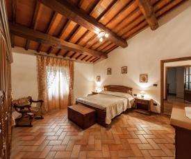 Residenza Il Grifone