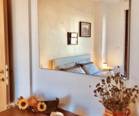 San Marco house zona residenziale Arezzo