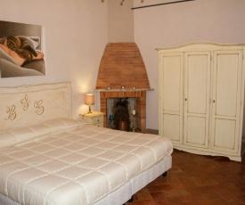 Santa Croce Charme Apartment