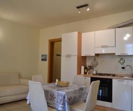 Splendido appartamento bilocale Arezzo