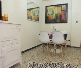 Suite Mariasole