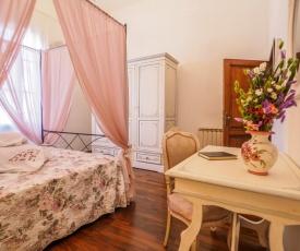 Suite52 Apartment
