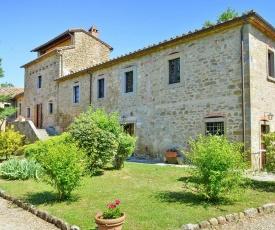Residence Il Casale Cortona - ITO071003-DYC