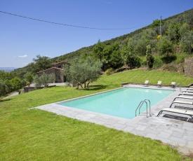 Villa Il Sole