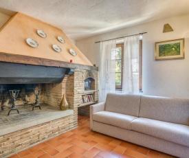 Apartment Casa Noce