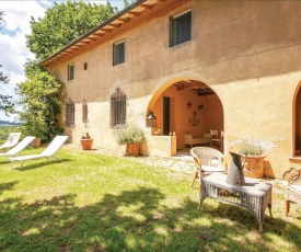 Holiday Home Vecchio Frantoio - 05