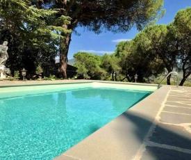Villa Localita le Pietre