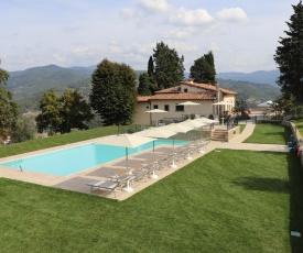 Borgo di Villa Cellaia Resort & SPA