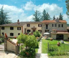 Country estate Il Lago Dicomano - ITO05465-DYA