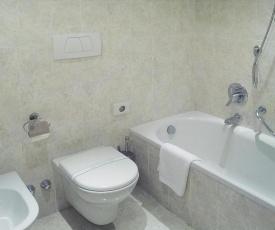 Holiday residence Villa Pitiana Donnini - ITO05458-DYB