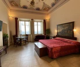 Vogue Hotel Arezzo