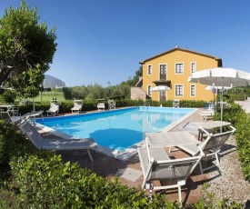 Apartments in Donoratico/Toskana 35552