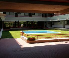 Residence Rosano
