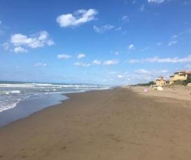 Villetta 3 km dal mare