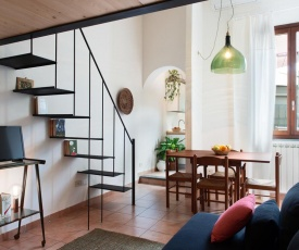 Appartamenti Ridolfi