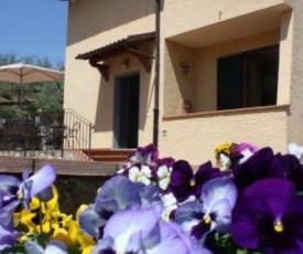 Appartamento Firenze S. Jacopo