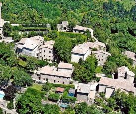 Fighine Villa Sleeps 6 Pool WiFi T763422