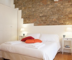 """""""TERME"""" APARTMENT IN THE HEART OF FLORENCE"""