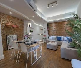 - Guefa Apartment -