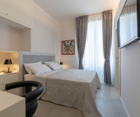 4 Foulard Suites