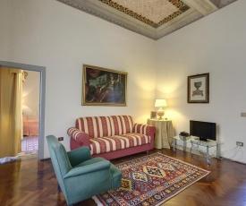 Alessandri Apartment