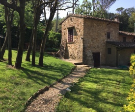 Amazing countryhouse a few steps from Firenze downtown