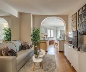 Apartments Florence - Belle Donne