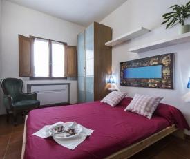 Apartments Florence - Casa Tina