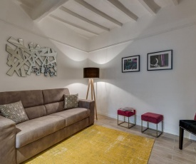 Apartments Florence - Chiara Stylish