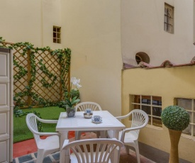 Apartments Florence - Santa Maria del Fiore
