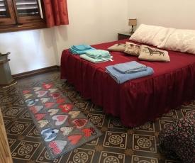 Appartamento Bora