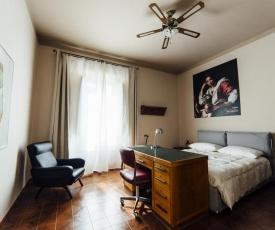 appartamento di charme