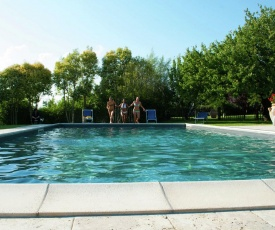 Exclusive Farmhouse in Asciano Italy with Swimming Pool