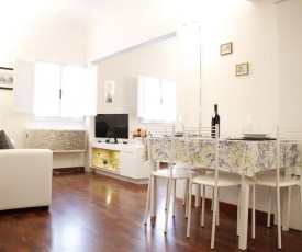 Art Apartment Signoria