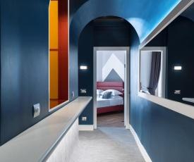 Artemide Guest House
