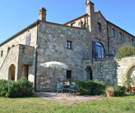 Locazione Turistica Nel Borgo 2