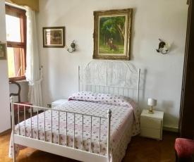 Casa Mati- Firenze