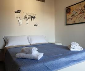Chez Finfì - Sweet Dreams in Florence